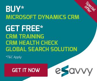 eSavvy - Ad Design